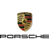 Porsche Engineering Services GmbH