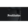 Profilator GmbH & Co. KG