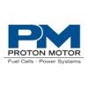Proton Motor Fuel Cell GmbH