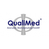 Qualimed Innovative Medizinprodukte GmbH