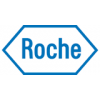 Roche Diabetes Care GmbH