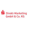 S Direkt-Marketing GmbH & Co. KG