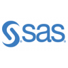 SAS Institute GmbH