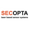 SECOPTA analytics GmbH