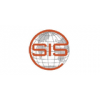 SIS Industrial Software GmbH