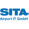 SITA Airport IT GmbH
