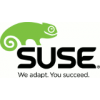 SUSE Linux GmbH