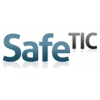 SafeTIC AG