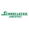 Schnellecke Logistics AG & Co. KG
