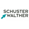 Schuster & Walther IT-Gruppe AG