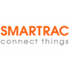 Smartrac Technology Group