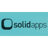 Solid Apps GmbH