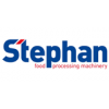 Stephan Machinery GmbH