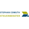 Steuerberaterkanzlei Stephan Comuth Inh. Stephan Comuth