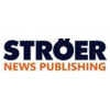 Ströer News Publishing GmbH