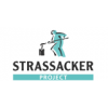 Strassacker Project GmbH & Co. KG