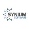 Synium Software GmbH