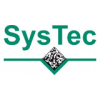 SysTec GmbH Systemintegration und Service