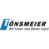 Tönsmeier Management GmbH & Co. KG