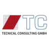 TECnical Consulting GmbH