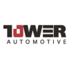 Tower Automotive Duisburg GmbH