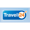 Travel24.com AG