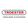 Troester GmbH & Co. KG