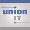 Union IT-Services GmbH