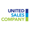 United Sales Company GmbH