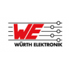Würth Elektronik ICS GmbH & Co. KG