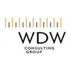 WDW Consulting & Services GmbH