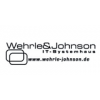 Wehrle & Johnson IT Systemhaus GmbH & Co KG