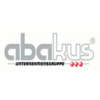 abakus Personal GmbH & Co. KG Gießen