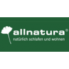 allnatura Vertriebs GmbH & Co. KG