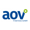 aov IT.Services GmbH