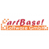 artBase! Software GmbH