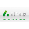 athalix Personalmanagement
