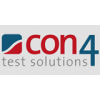 con4 test solutions GmbH & Co. KG