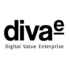 diva-e Digital Value Enterprise GmbH