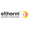 eltherm production GmbH