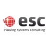 evolving systems consulting GmbH