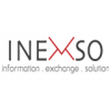 inexso - information exchange solutions GmbH