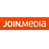 join.media GmbH & Co. KG