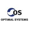 optimal systems GmbH München