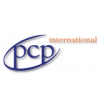pcp international