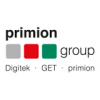 primion Technology AG