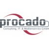 procado Consulting, IT & Medienservice GmbH