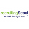 recruitingScout / interimScout
