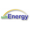 softEnergy GmbH