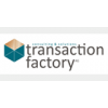 transaction factory AG